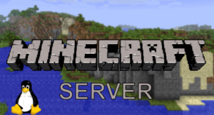 Guide: How to install your own Linux Minecraft Server?