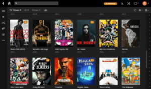 Plex-Best-Media-Server-Options