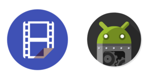 Install Sonarrlink on Android