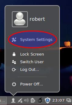 Automatic connect OpenVPN Linux