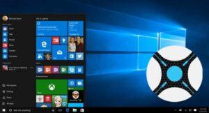 Install Sonarr on Windows 10