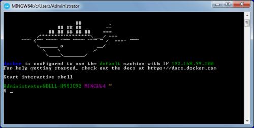 Install Organizr Using Docker