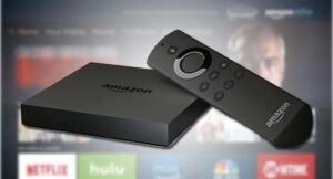 Amazon Fire TV Interface gets a makeover with new 5.2.4.0 firmware