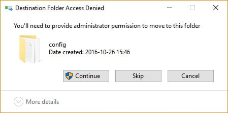 how to connect vpn on startup windows