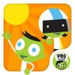 20 Best Streaming Apps Shield PBS Kids