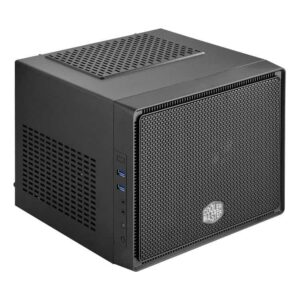 Cool Master Elite 110 mini-ITX HTPC
