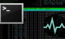 Install NzbDrone on Ubuntu in a few simple steps