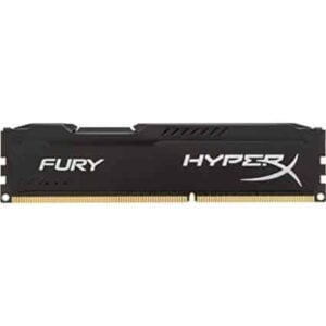 HyperX Fury RAM for Best Home Theater PC