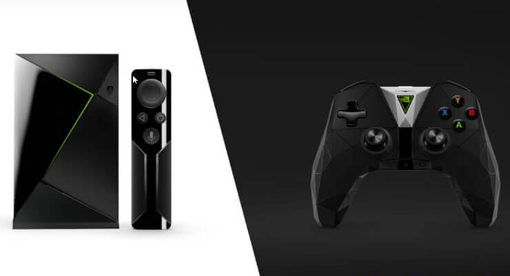 Nvidia Shield Tv 2 Featured - Smarthomebeginner