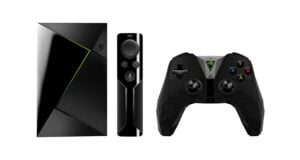 Nvidia-SHIELD-TV-Plex-CLient