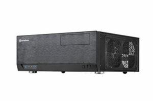 Silverstone Grandia ATX PC Case