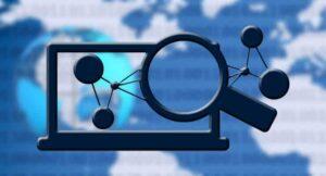 VPN vs DNS image