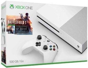 Xbox-One-Plex-Client