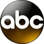 Kodi addons for broadcast tv - ABC