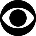 Watch CBS on Kodi