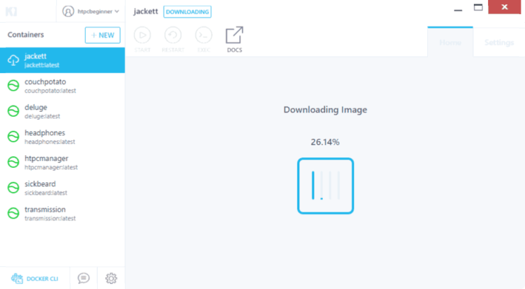 Jackett Docker Hub Download