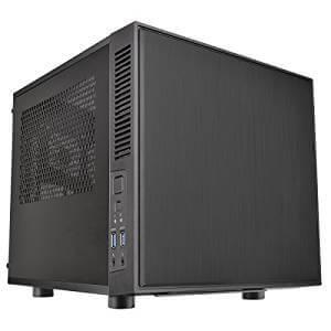 Home Server Build 2017