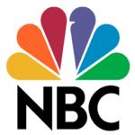 Watch NBC on Kodi
