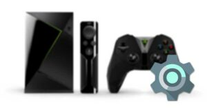 Nvidia Shield TV 2017 Tweaks