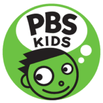 PBS Kids top Kodi 18 addons