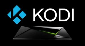 5 Best Kodi skins for Nvidia Shield TV