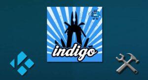 Guide: How to install Indigo Kodi Addon on your Kodi media center?