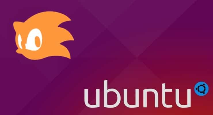 Madsonic in Ubuntu