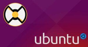 How to install Radarr on Ubuntu? – CouchPotato alternative