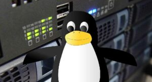 10 Best Linux Home Server Distros - Stability, Performance