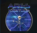 Kodi Cartoon Addons Ares Kids Tube