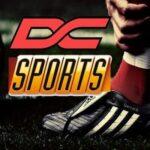 Kodi Live Sports Addons 2017 DC Sports