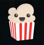 Watch Movies on Kodi 2017