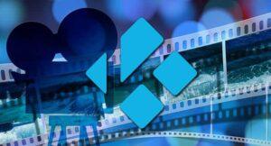 10 Best Kodi Movie Addons in 2017 for your HTPC