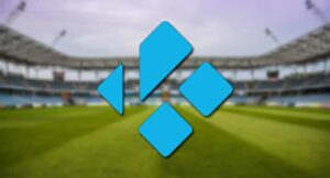 20 Best Kodi Sports Addons 2017 list for your HTPC