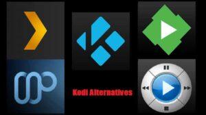 5 Best Kodi Alternatives for Media Enthusiasts – Kodi Like Apps