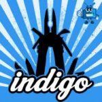 Indigo Kodi addons 2019