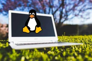 5 Best Linux Laptops You Can Buy in 2017 - Linux Compatible