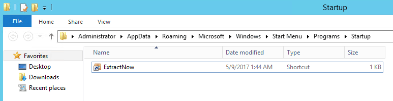 How to automatically extract rar files on Sonarr after download?