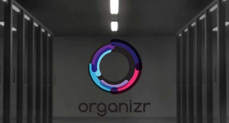 Organizr-hero