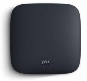 Xiaomi MI Streaming Kodi