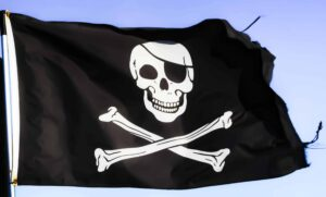 pirates-bittorrent-usenet