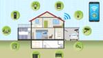 smart home beginner