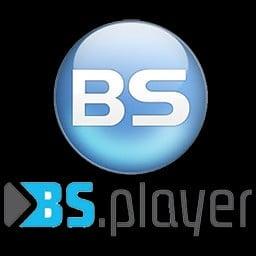 Best subtitle addons for Kodi - BSPlayer