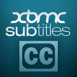 Best subtitle addons for Kodi - XBMC Subtitles