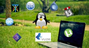 best-linux-torrent-clients