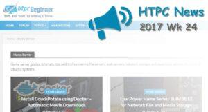 htpc-news-feat-image-wk24