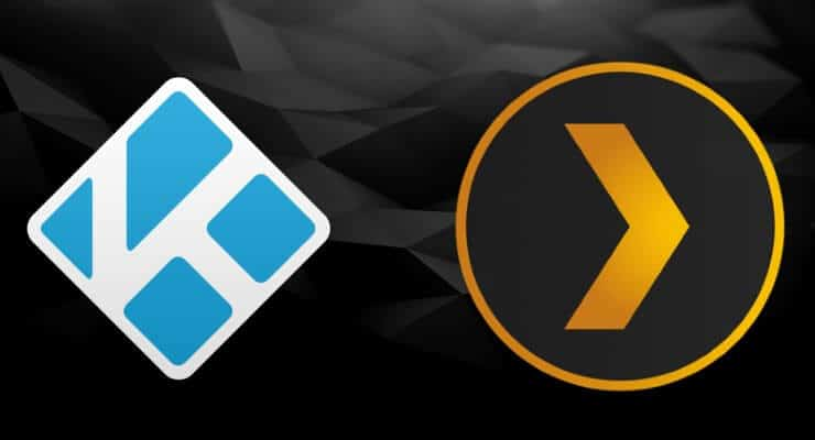 5 Tips for users moving from Kodi to Plex