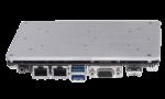Gigabyte Raspberry Pi alternative - Gigabyte-GA-SBCAP3350