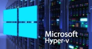 How to enable Hyper-V in Windows for virtualization