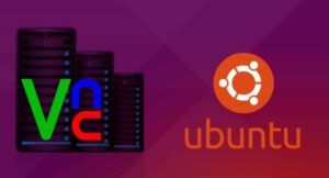 How to setup VNC server on Ubuntu for Remote Desktop Access